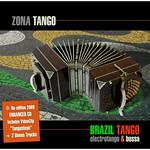 Zona Tango - BrazilTango