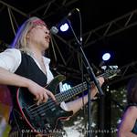 WILDHUNT @ Donauinselfest 2013