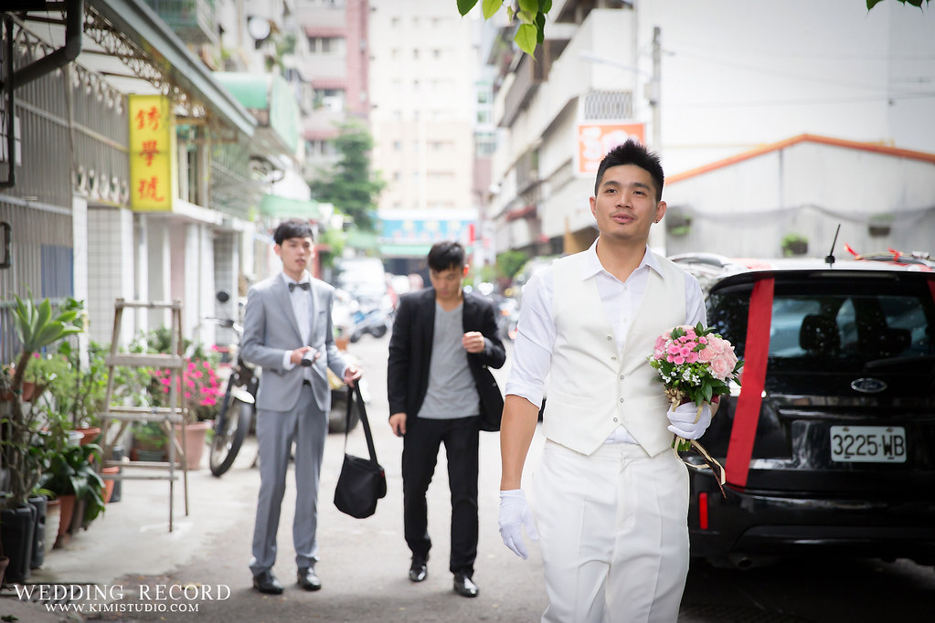 2013.06.23 Wedding Record-026