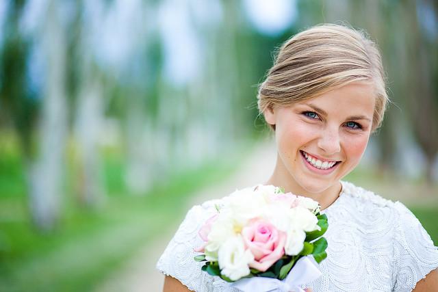 Nicole Allen Bridals Favorites-24