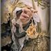 Hermandad Reina de las Huertas: Septenario 2013 (095)