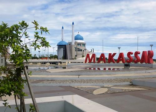 Makassar-Pantai Losari-Jour (5)