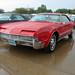 General Motors 1966-1967