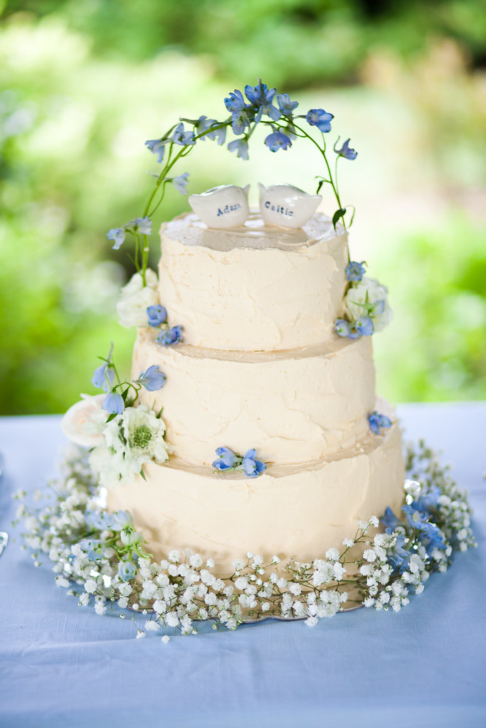 Caitie Graves Wedding Favorites-67