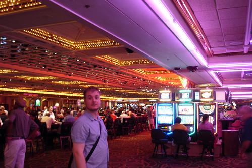 Las Vegas #6