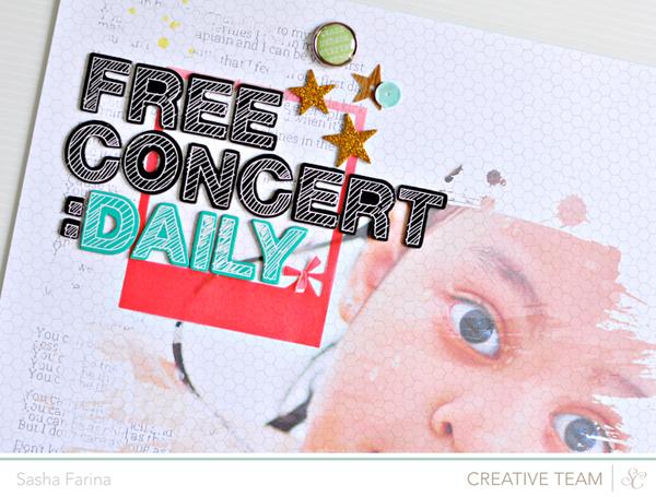 free concert closeup 1