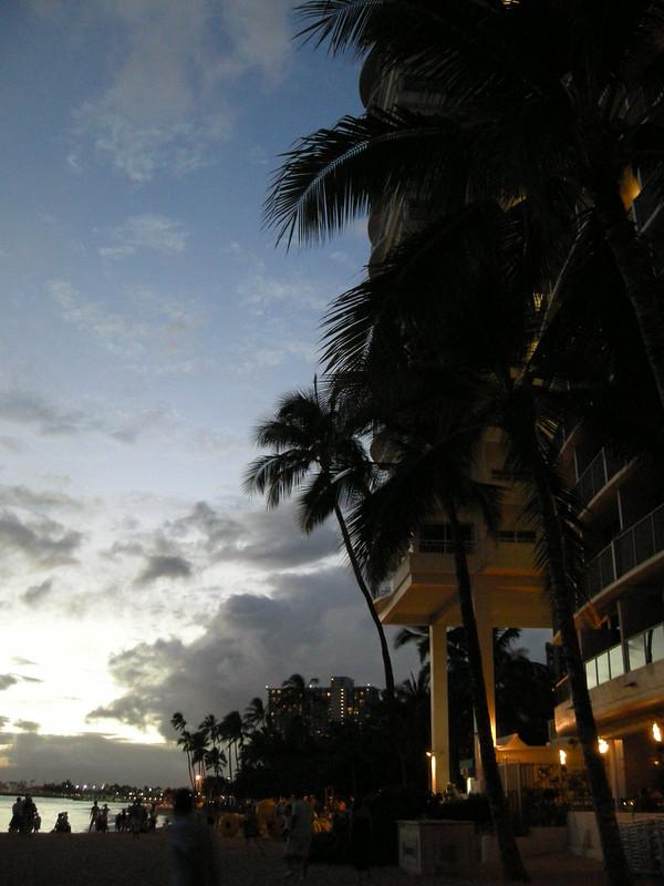 ハワイ hawaii-0007