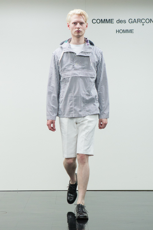 SS14 COMME des GARCONS HOMME031_Diederik Van Der Lee(Fashion Press)