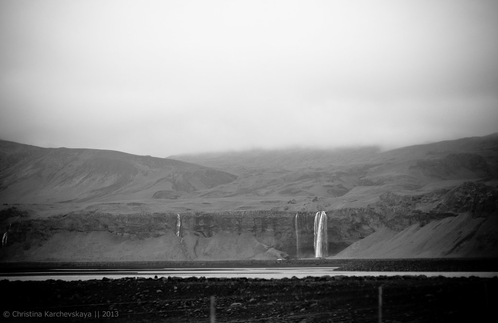 Iceland, Day 1 [89]