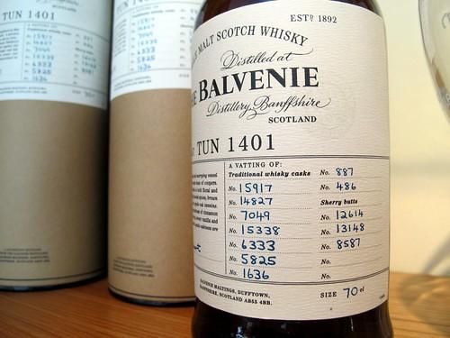 130610_i_Balvenie_Distillery_209
