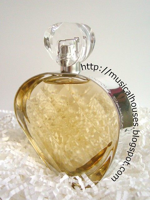 Elizabeth Arden Untold Perfume Fragrance 1