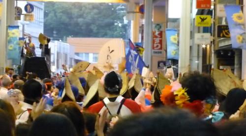 2013-yosakoi-shimanto-09