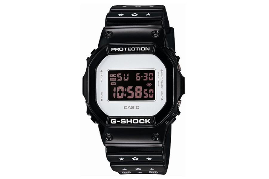 G-Shock_Medicom Bearbrick_4