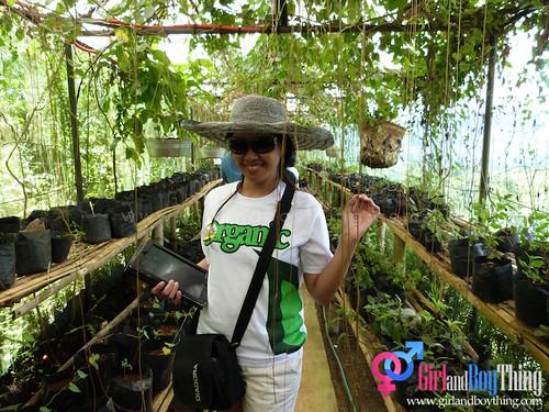 Bacolod-OA-GirlandBoyThing 528