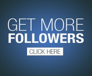 Get More Followers