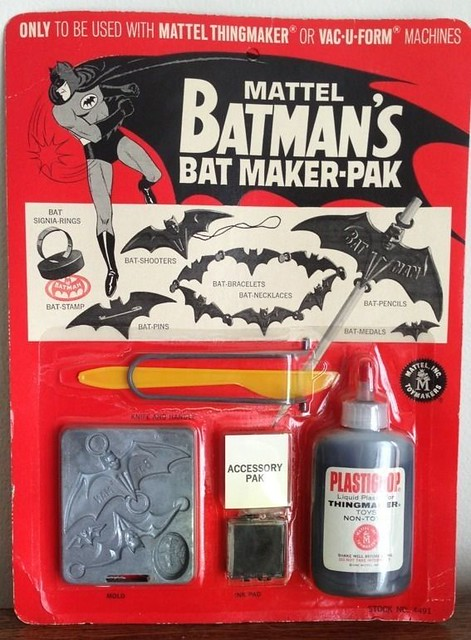 batman_batmaker