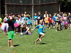 Jr#1 Summer Camp 2013-18
