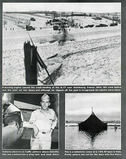 IMPACT March 1945 Page 17