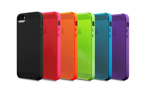 Tinted Pro Snap Case - 無料写真検索fotoq