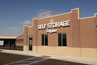 Zionsville Self Storage | Find Self Storage Units ...