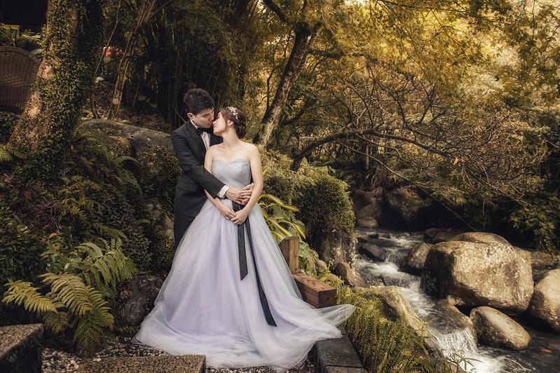 Fine Art, 自助婚紗, Donfer, Pre-Wedding, 閃燈婚紗