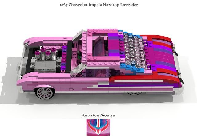 Chevrolet for Sale - Hemmings Motor News