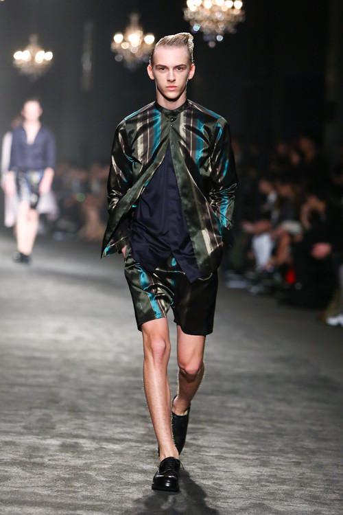 Dominik Sadoch3009_SS14 Tokyo Sise(Fashion Press)