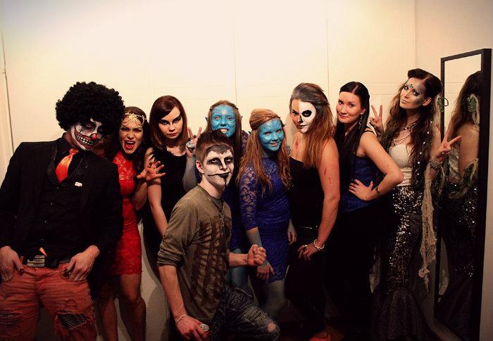 halloween 2013 363