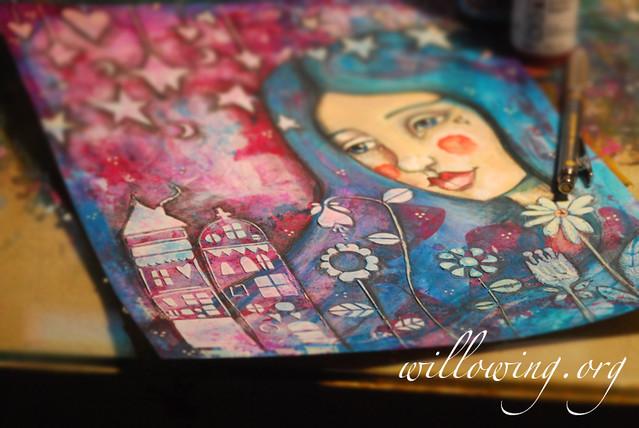 stencils3-750
