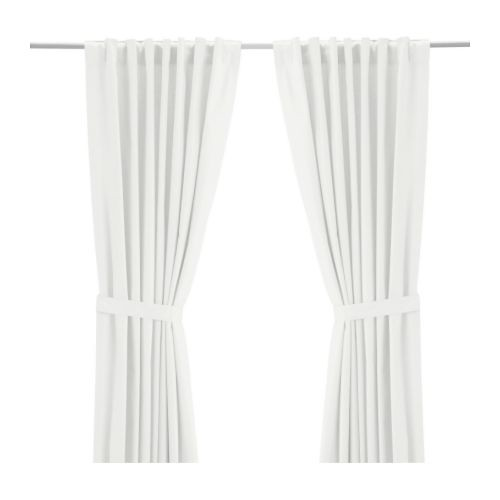 ritva-curtains-with-tie-backs--pair__74227_PE194751_S4
