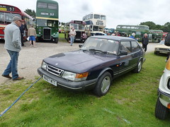 automobile, vehicle, saab automobile, compact car, land vehicle, saab 900, luxury vehicle,