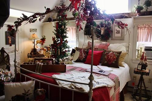 christmas-wilmington-vermont