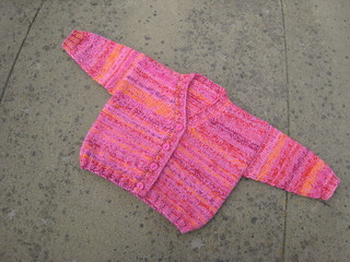 Cardigan_2013_04_13_v-neck_Fabel-pink-orange_1