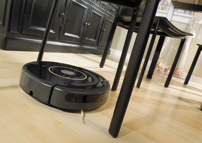 iRobot-Roomba650-chairs