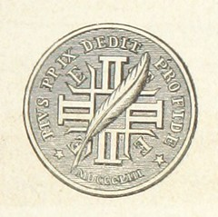"British Library digitised image from page 13 of ""Lorette et Castelfidardo, lettres d'un pèlerin"""