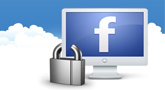 Facebook Tips: How To Manage Facebook Privacy Options
