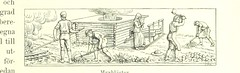 """British Library digitised image from page 149 of """"Genom Sveriges Bygder. Skildringar af vårt land och folk ... Tredje upplagan, genomsedd och tillökad af J. P. Velander. Med 545 illustrationer"""""""