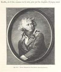 Image taken from page 377 of 'Napoléon Ier et son temps ... Ouvrage illustré de 13 planches en couleur et 431 gravures, etc'