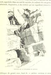 """British Library digitised image from page 283 of """"Autour de la Méditerranée ... Illustrations par A. Chapon, etc"""""""