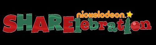 SHARElebration Logo