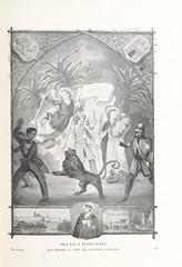 Image taken from page 253 of 'Na úsvitě nové doby. Dějiny roku 1848. v zemích českých. [With illustrations, including portraits and facsimiles.]'