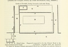 Image taken from page 203 of 'Glasghu Facies: a view of the city of Glasgow ... Edited by J. F. S. Gordon'