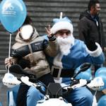 Babbo Natale con i Bambini #33