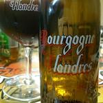 ベルギービール大好き!! ブルゴーニュ・デ・フランダース Bourgogne Des Flandres