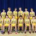 Jr Boys Basketball 13-14