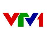 Hình ảnh kênh VTV1