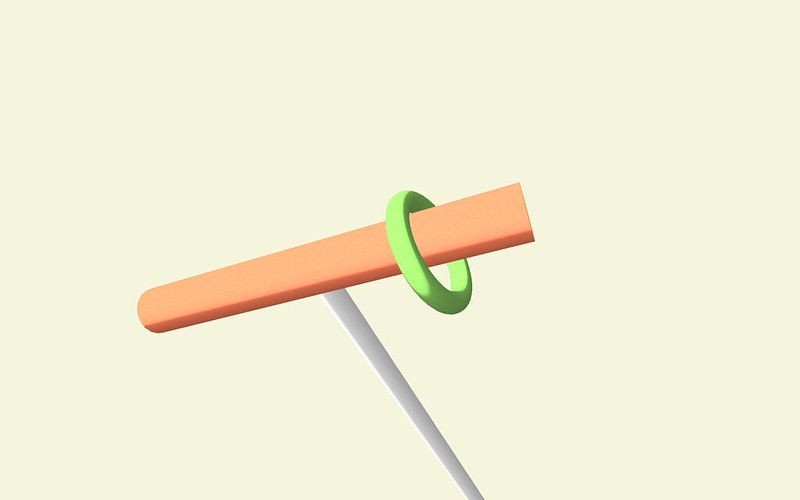 Machine: Hammer