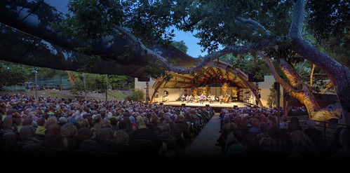 2013 Evening Concert - Libbey Bowl