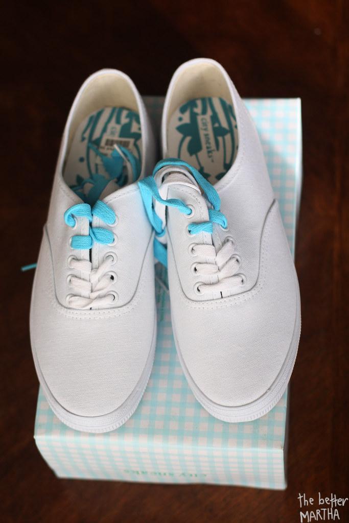 Payless Sneakers