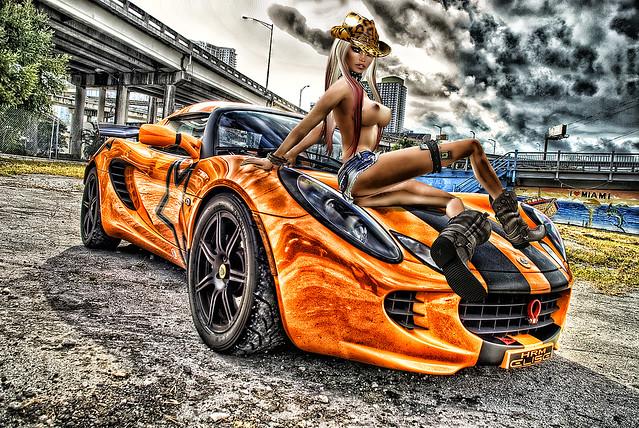 fast_car_01